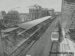 PaperCamera2013-05-02-11-32-53