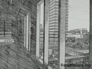 PaperCamera2013-05-02-11-33-26
