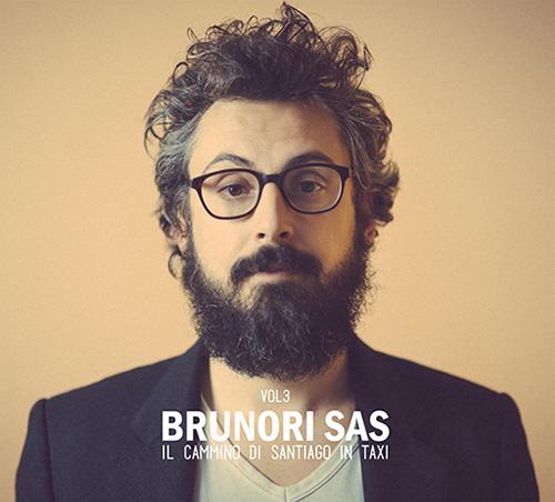 brunori_sas_vol3_low