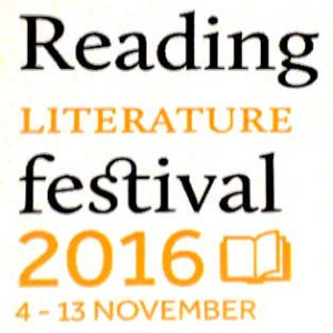 Reading Literature Festival