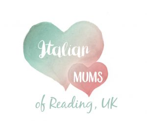 Italian Mums group