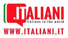 Sito Italiani.IT